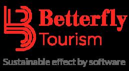 logo betterfly