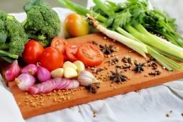 reduction déchets alimentaires