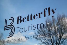 Betterfly part à la conquête du monde