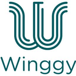 logo Winggy